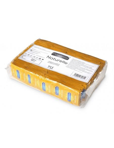 Pasante Naturelle 144 verpackung