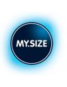 Manufacturer - My.Size