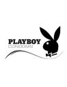 Manufacturer - Playboy