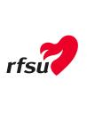 Manufacturer - RSFU