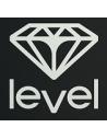 Manufacturer - Level