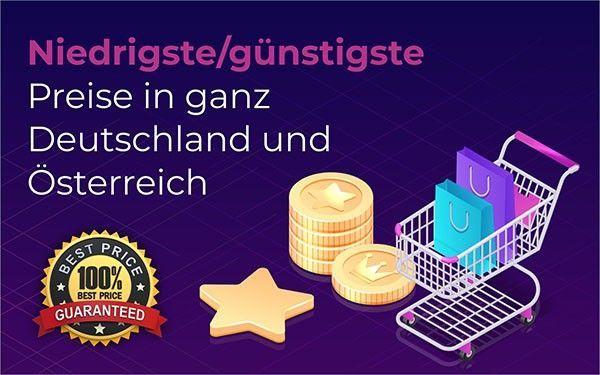 https://kondombilliger.de/modules/iqithtmlandbanners/uploads/images/5f2aa39151819.jpg